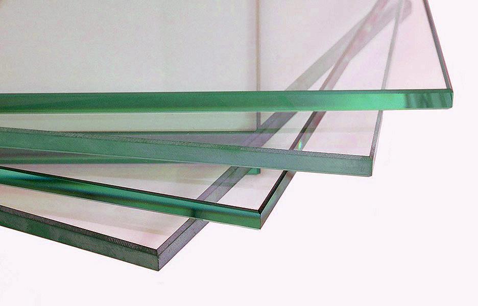 Isolierende Isolierglas